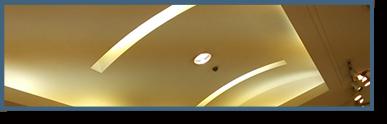 照明(LED)のカテゴリバナー