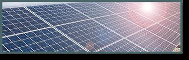 太陽光発電(LED)のカテゴリバナー