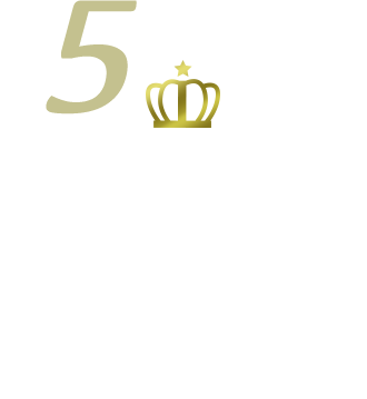 point-05