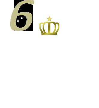 point-06