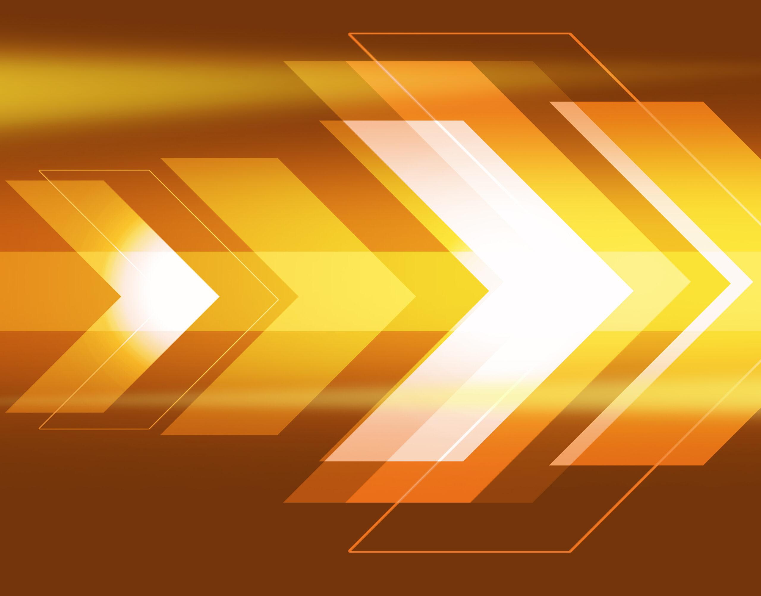 MERITコンテンツの画像